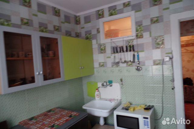 2-к квартира, 42 м², 4/5 эт. 89059430032 купить 8