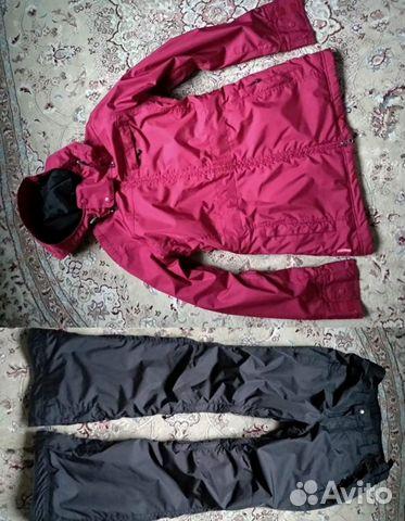 94eef8f27810 Сноубордическая куртка,штаны,костюм для сноуборда купить в Москве на ...