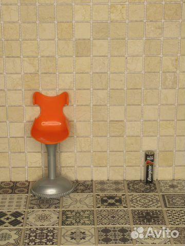 плитка для ванной кухни дома барби и 1к12 камень купить в москве на
