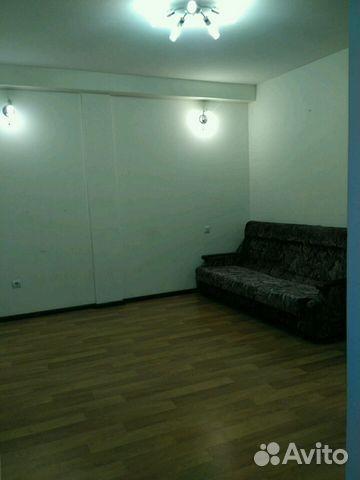 3-к квартира, 50 м², 12/12 эт. 89131819894 купить 7