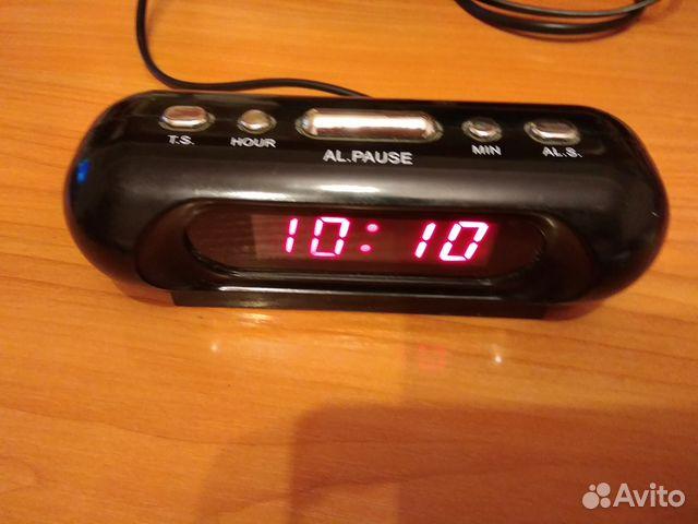 Часы продам электронные ссср спб в часов скупка