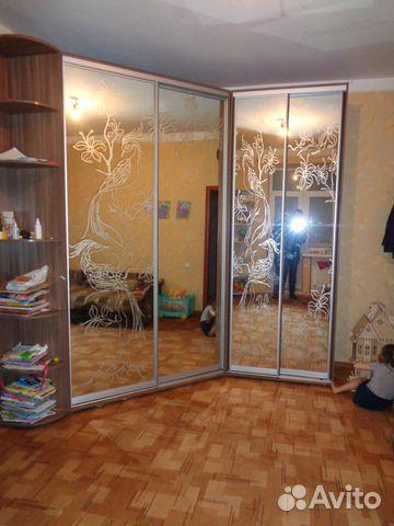 Продается двухкомнатная квартира за 3 100 000 рублей. Симферополь, Республика Крым, Первомайская улица, 7А.