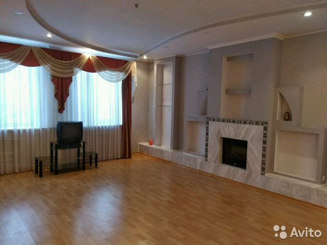 Продается четырехкомнатная квартира за 8 750 000 рублей. г Казань, ул Академика Королева, д 24/30.