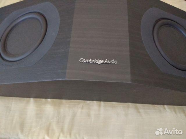 adef5f2d1eb5b Cambridge audio aero 3 корпус купить в Москве на Avito — Объявления ...