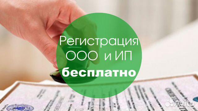 нижегородстат отчетность в электронном виде
