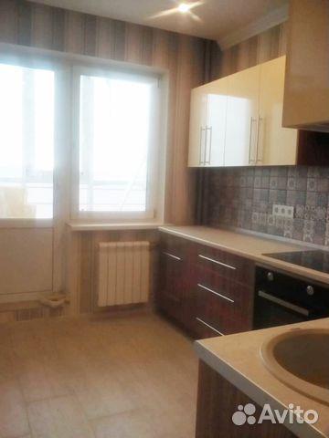 Продается однокомнатная квартира за 3 500 000 рублей. Владимирская улица, 2Ак4.