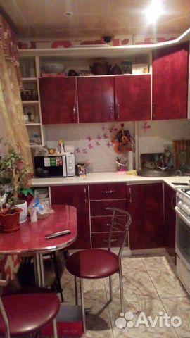 Продается трехкомнатная квартира за 2 250 000 рублей. Самарская обл, г Новокуйбышевск, ул Киевская, д 84А.