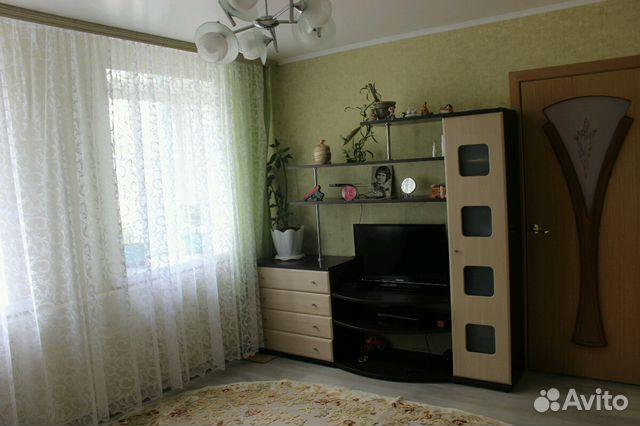 House 58 m2 on plot 6 hundred. 89609554480 buy 9