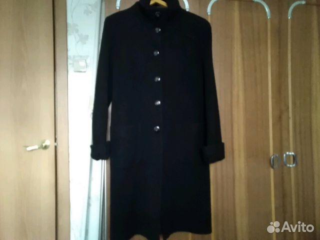 e0c8f5ae90f9 Пальто женское,осеннее 48р