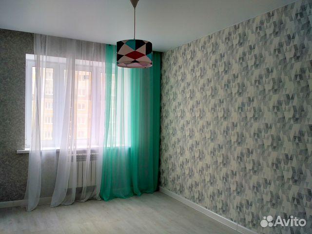 Продается однокомнатная квартира за 2 820 000 рублей. Театральная площадь.