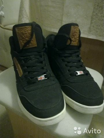 Sneakers 89043437424 buy 1