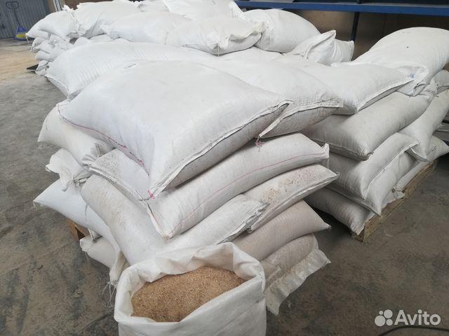 Отруби пшеничные в мешках по 25 кг 89656164276 купить 4