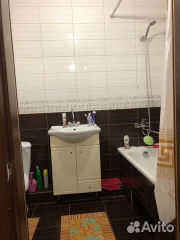 Продается квартира-cтудия за 2 150 000 рублей. г Саратов, ул Шелковичная жилой комплекс Царицынский.