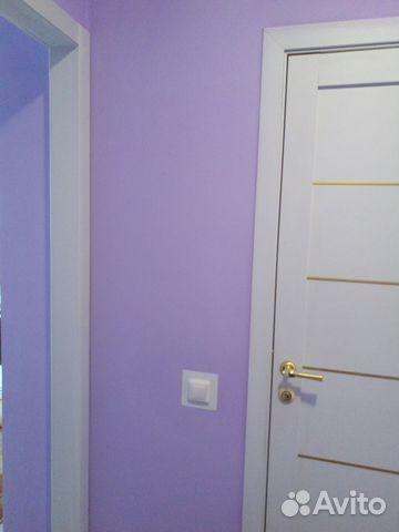 Продается однокомнатная квартира за 3 350 000 рублей. г Барнаул, ул Партизанская, д 55.