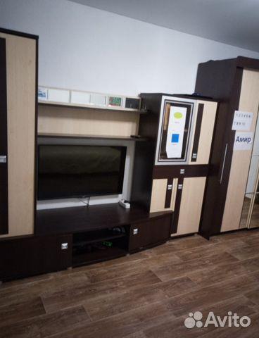 Продается трехкомнатная квартира за 3 980 000 рублей. г Казань, ул Хусаина Мавлютова, д 26.