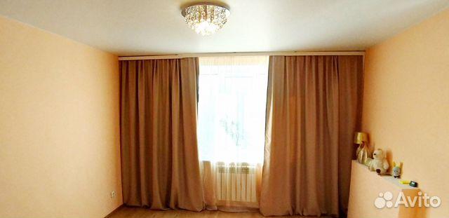 Продается однокомнатная квартира за 2 495 000 рублей. г Рязань, ул Московская, д 8 к 1.