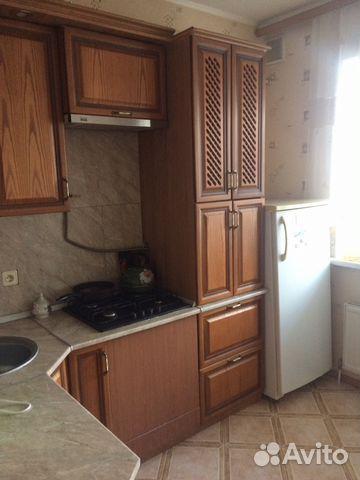 Продается однокомнатная квартира за 1 800 000 рублей. г Ставрополь, ул 50 лет ВЛКСМ, д 14Б.