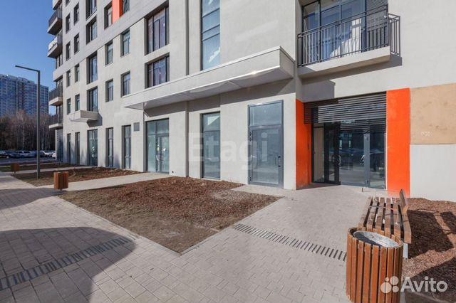 Продается квартира-cтудия за 5 000 000 рублей. Московская обл, г Котельники, ул Сосновая, д 1 к 1.