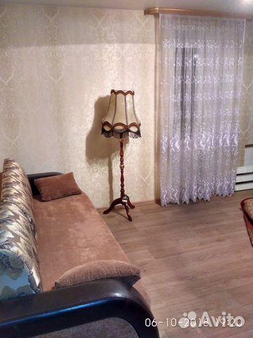 Продается трехкомнатная квартира за 4 400 000 рублей. г Тула, ул Новомосковская, д 9.