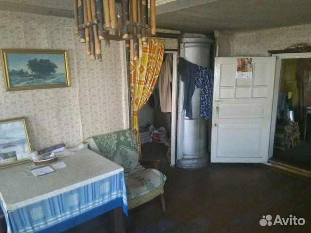 Дом 80 м² на участке 22 сот. 89877208337 купить 7