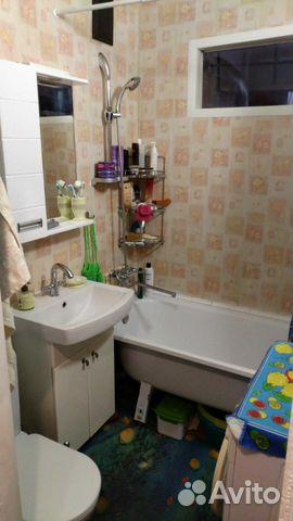 Продается однокомнатная квартира за 2 030 000 рублей. Московская обл, г Ногинск, ул Советская, д 39.