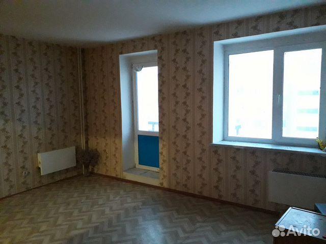 Продается трехкомнатная квартира за 2 590 000 рублей. г Саратов, ул им Блинова Ф.А., д 1.