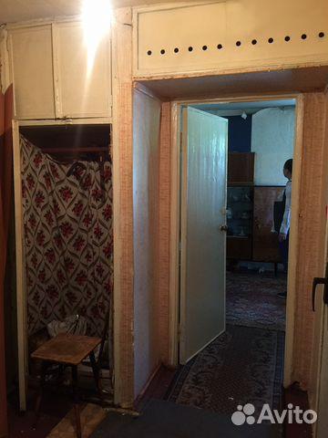 Продается двухкомнатная квартира за 4 500 000 рублей. Московская обл, г Реутов, ул Гагарина, д 26.