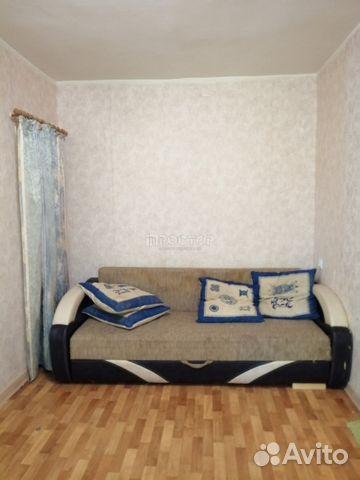 Продается двухкомнатная квартира за 4 700 000 рублей. Московская обл, г Реутов, ул Гагарина, д 7.