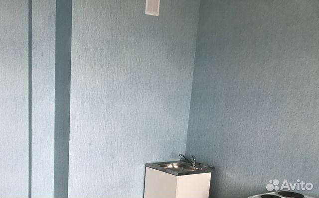 1-к квартира, 39 м², 9/14 эт. 89024035847 купить 4