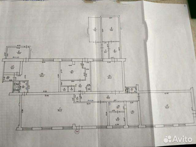 d41d12bf5aac8 Помещение свободного назначения, 367 м² - купить, продать, сдать или ...