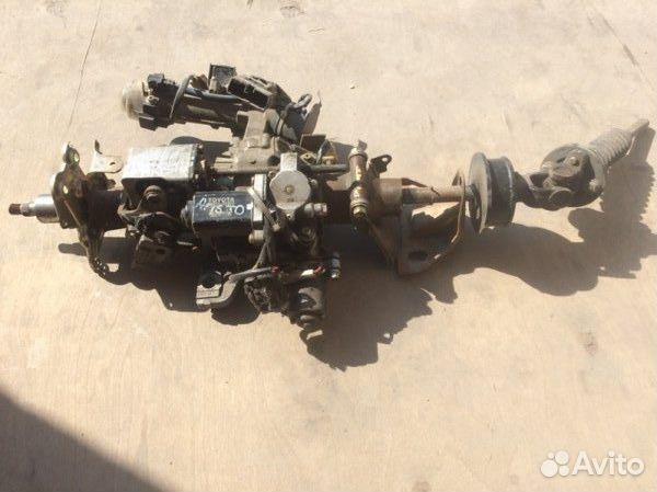 89026196331 Рулевая колонка правая Toyota Aristo JZS147