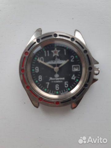 Продам часы командирские трудозатрат стоимость часа