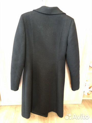 Пальто 89157960065 купить 2