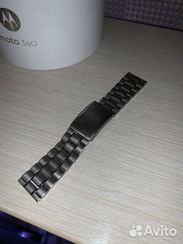 Мото 360 часы продать дорогие часы российские