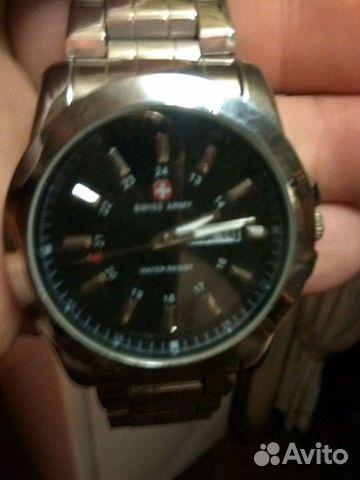 Авито продам часы час муж продам сайт на