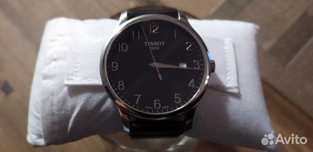 Мужские часы каталог продам парковки казань стоимость в час