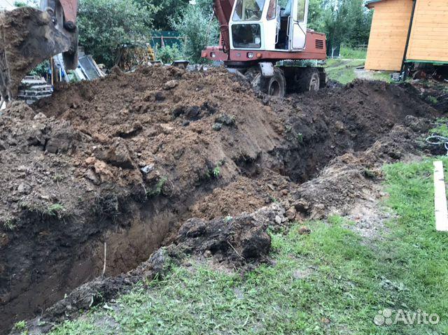 Отопление, водоснабжение, канализация под ключ 89040009292 купить 9