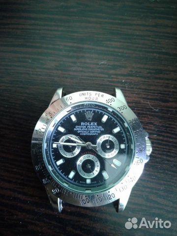 Часы продам авито кемерово часы стоимость ролекс женские