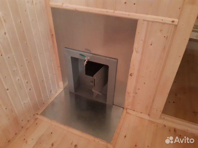 Баня под ключ 88005116864 купить 2