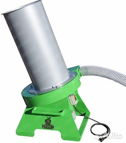 Измельчитель соломы и сена  89509941576 купить 2