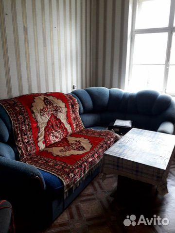 купить комнату Первомайская11А