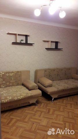 1-к квартира, 31 м², 3/5 эт.  89125916084 купить 6