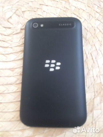 Blackberry q20, 9790, 9700