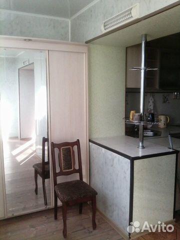 3-к квартира, 65 м², 11/12 эт.  89880681494 купить 1