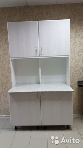 Маникюрный стол, лаборатория и ширма 89157397959 купить 2
