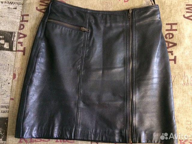 Юбка из кожи и замши | Длинная юбка стиль, Модные стили, Шикарные ... | 480x640