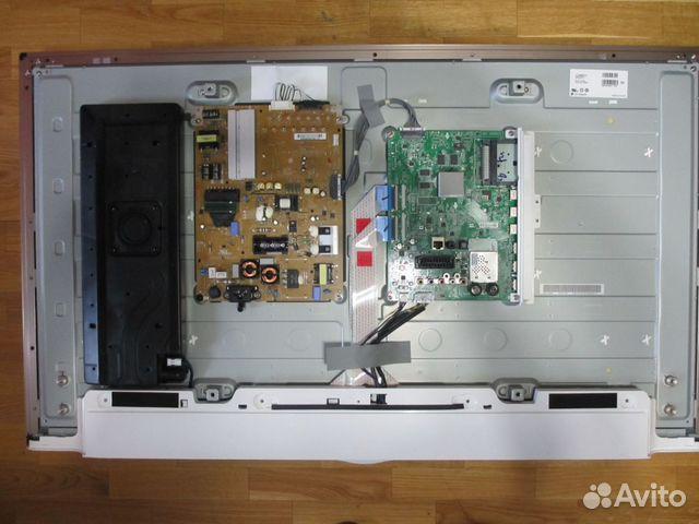 Телевизор LG 42LB671V  купить 2