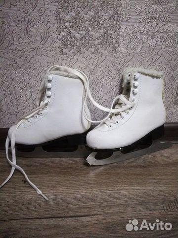 Skates 89529394529 buy 1