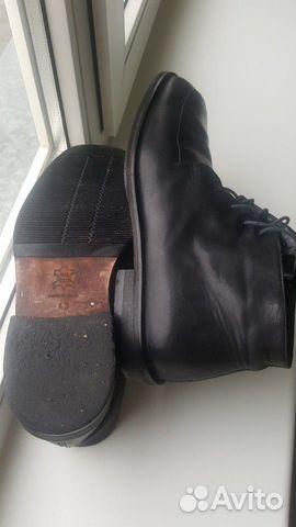 Ботинки 89033163265 купить 2