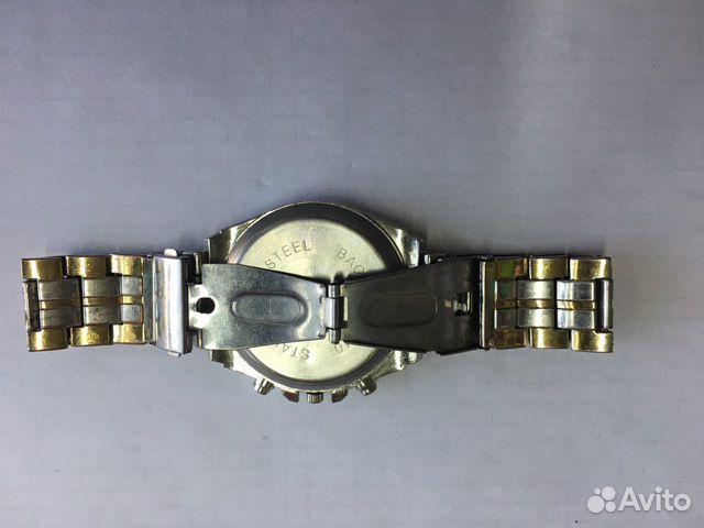 Иркутске часов скупка старых в москве в час стоимость работы